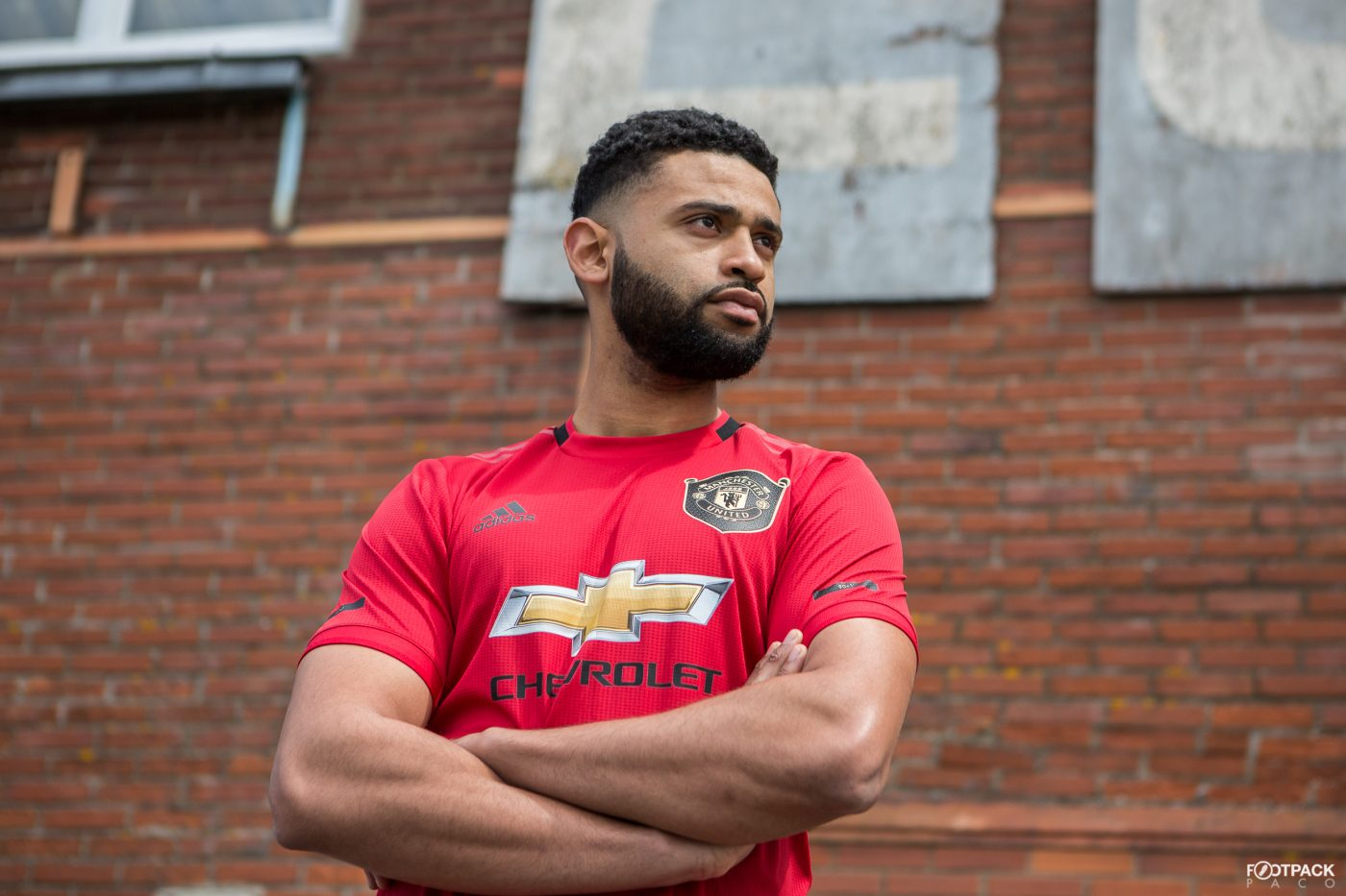 maillot-domicile-manchester-united-2019-2020-adidas-footpack-4