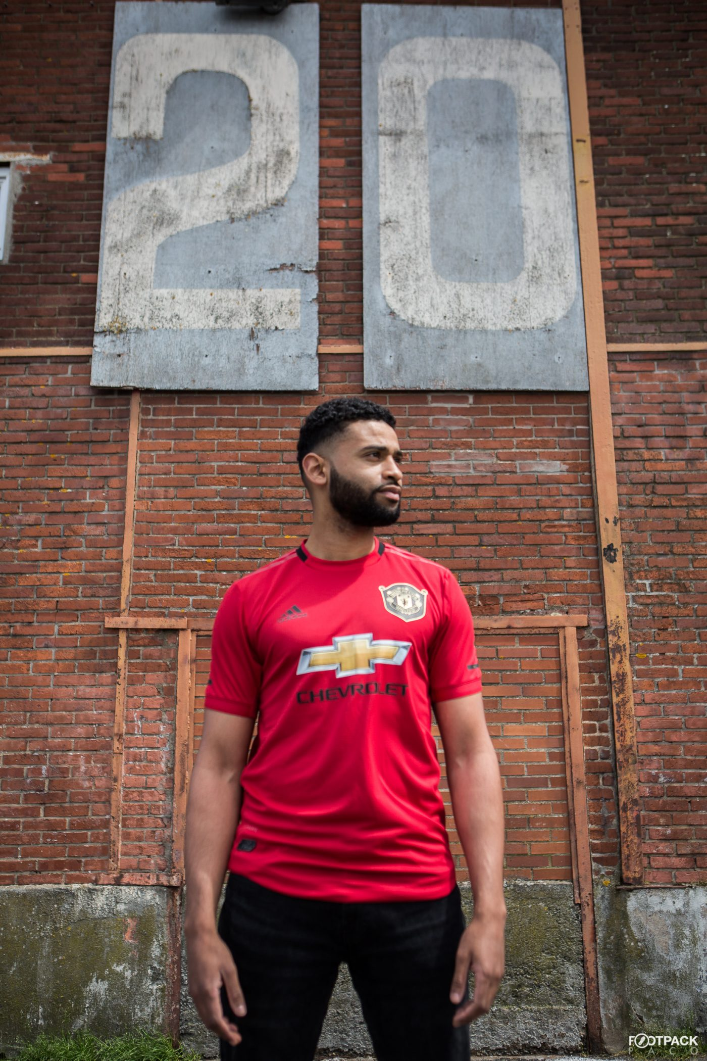 maillot-domicile-manchester-united-2019-2020-adidas-footpack-6