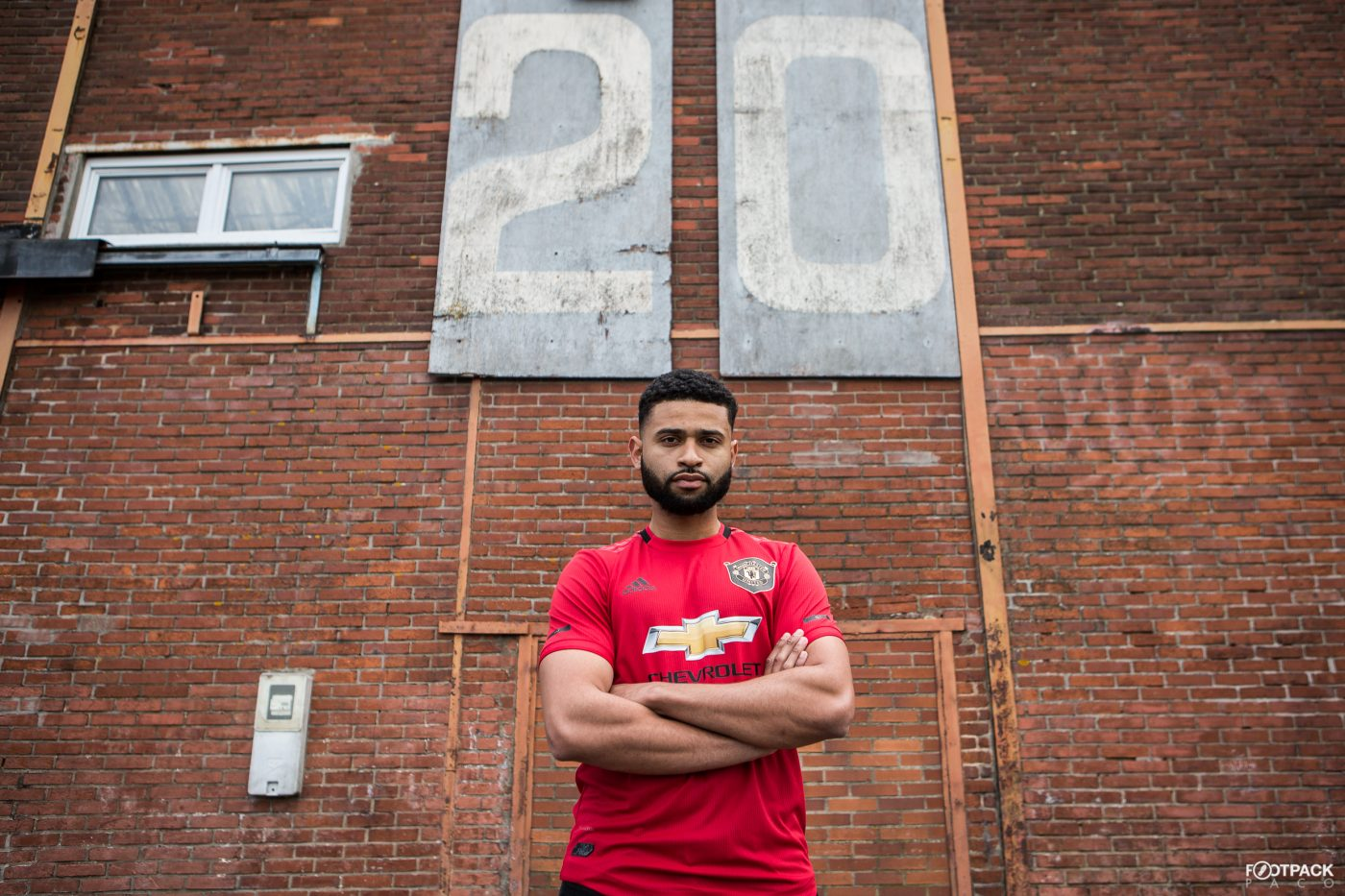 maillot-domicile-manchester-united-2019-2020-adidas-footpack-8