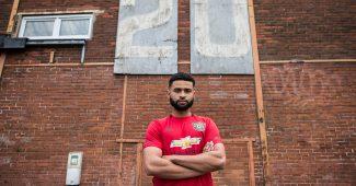 Image de l'article Quel est le maillot le plus cher de Premier League pour 2019/20? Notre classement par prix