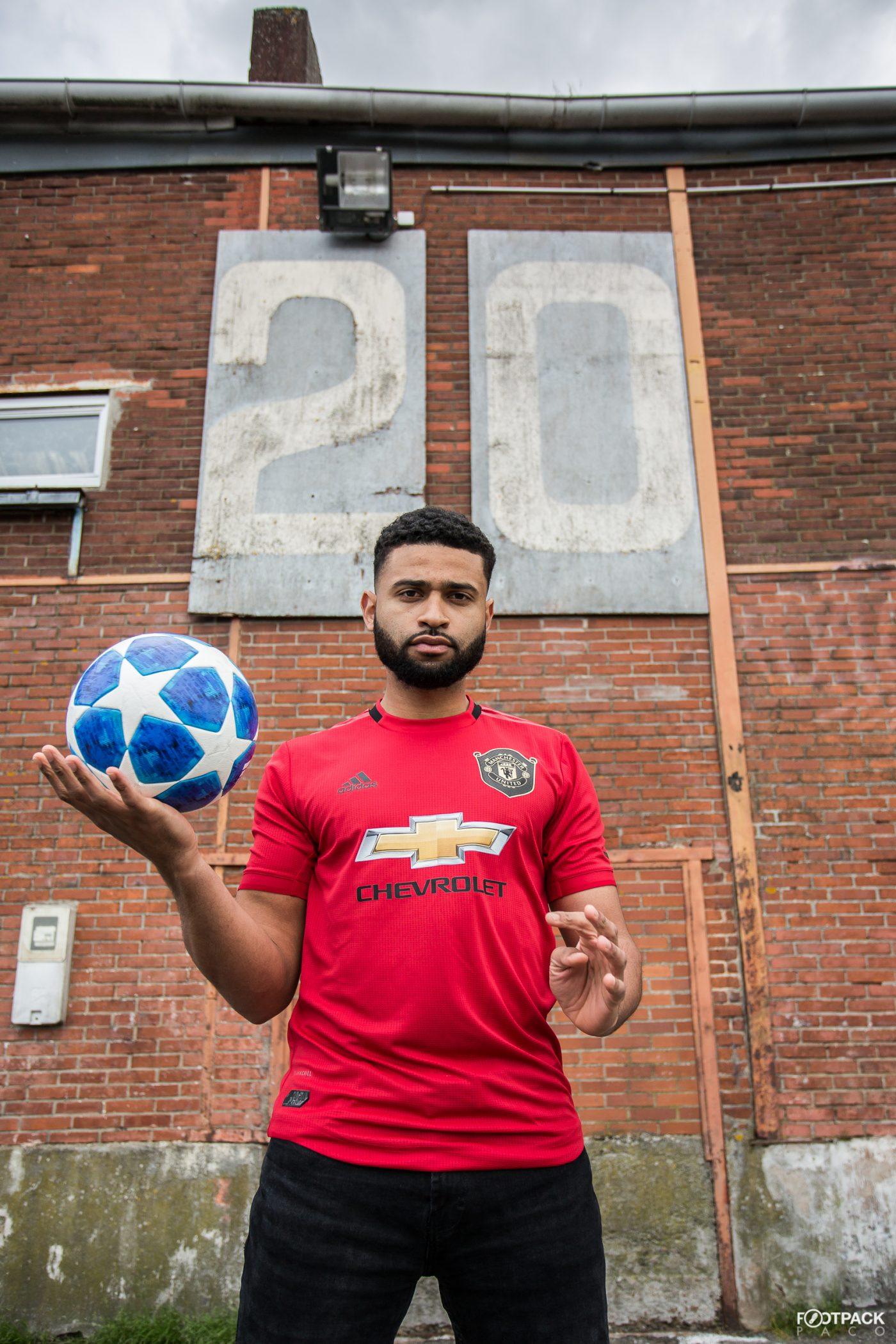 maillot-domicile-manchester-united-2019-2020-adidas-footpack-9