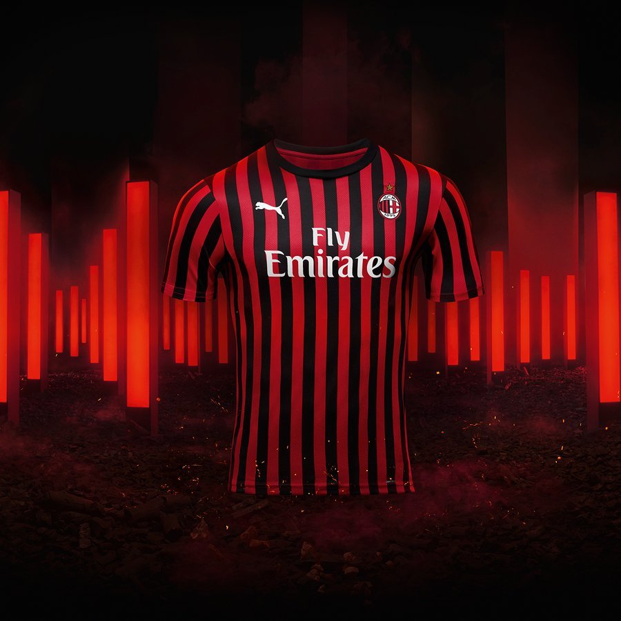 maillot-domicile-milan-ac-2019-2020-puma-1