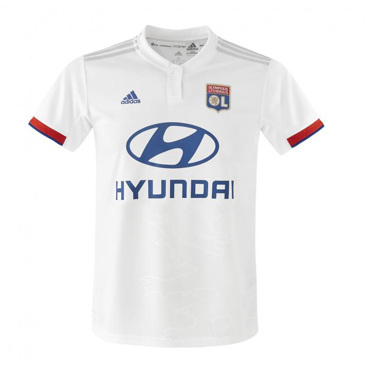 maillot-domicile-olymoique-lyonnais-ol-2019-2020-adidas