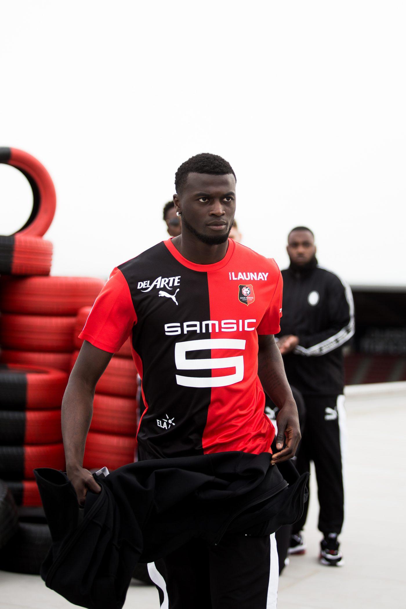 maillot-domicile-stade-rennais-2019-2020-puma-5