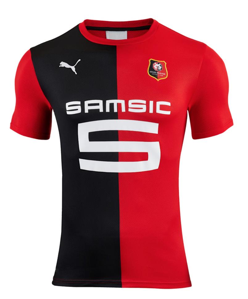 maillot-domicile-stade-rennais-2019-2020-puma