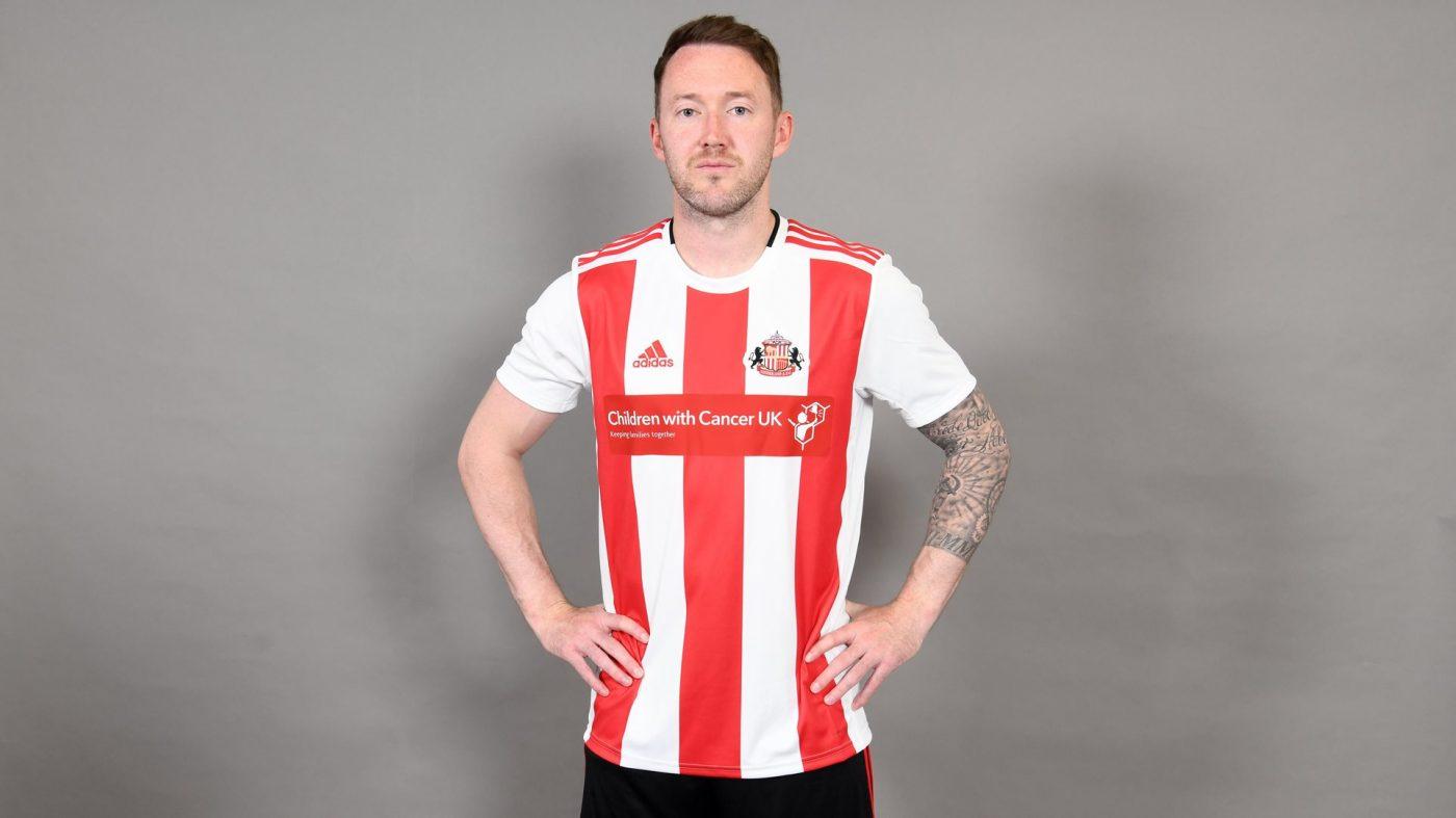 maillot-domicile-sunderland-2019-2020-adidas-1