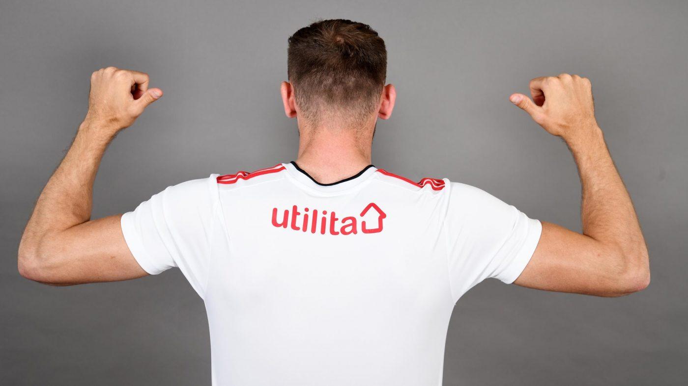 maillot-domicile-sunderland-2019-2020-adidas-2