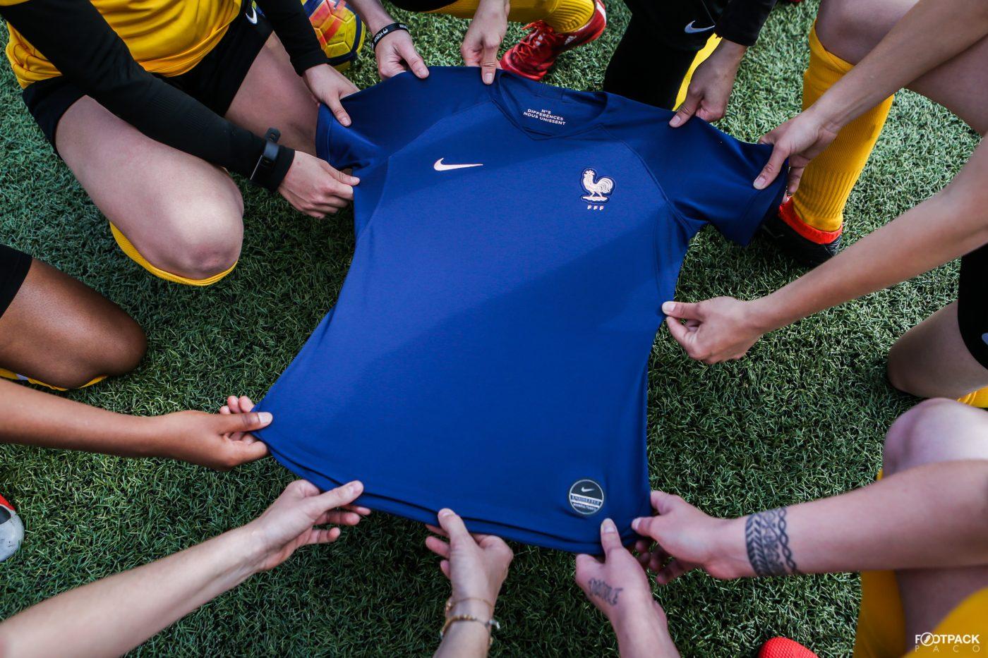 maillot-equipe-de-france-feminine-football-2019-nike-1