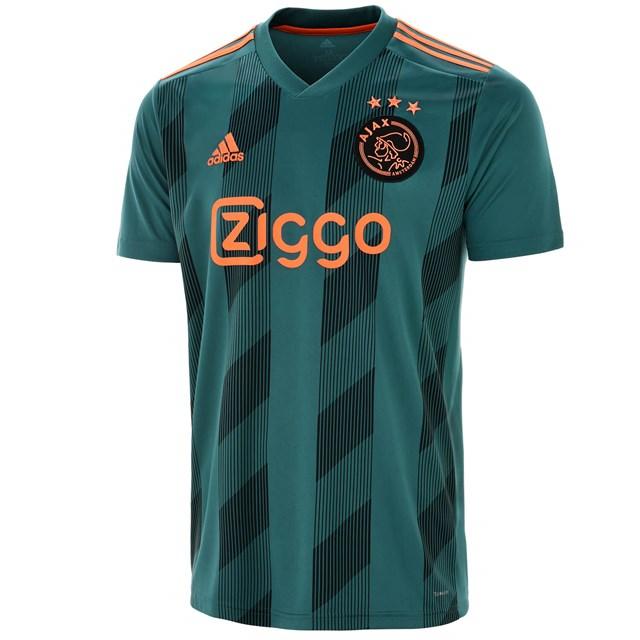 maillot-exterieur-ajax-amsterdam-2019-2020-adidas-3