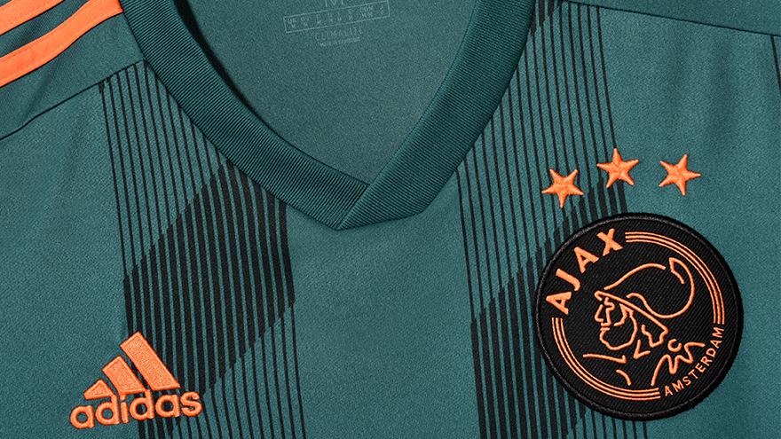 maillot-exterieur-ajax-amsterdam-2019-2020-adidas-5