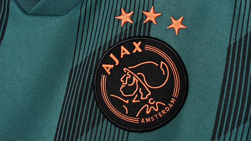 maillot-exterieur-ajax-amsterdam-2019-2020-adidas-6