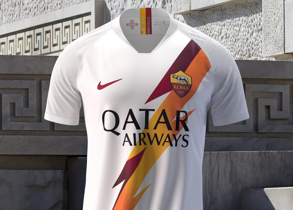 maillot-exterieur-as-roma-2019-2020-nike-2