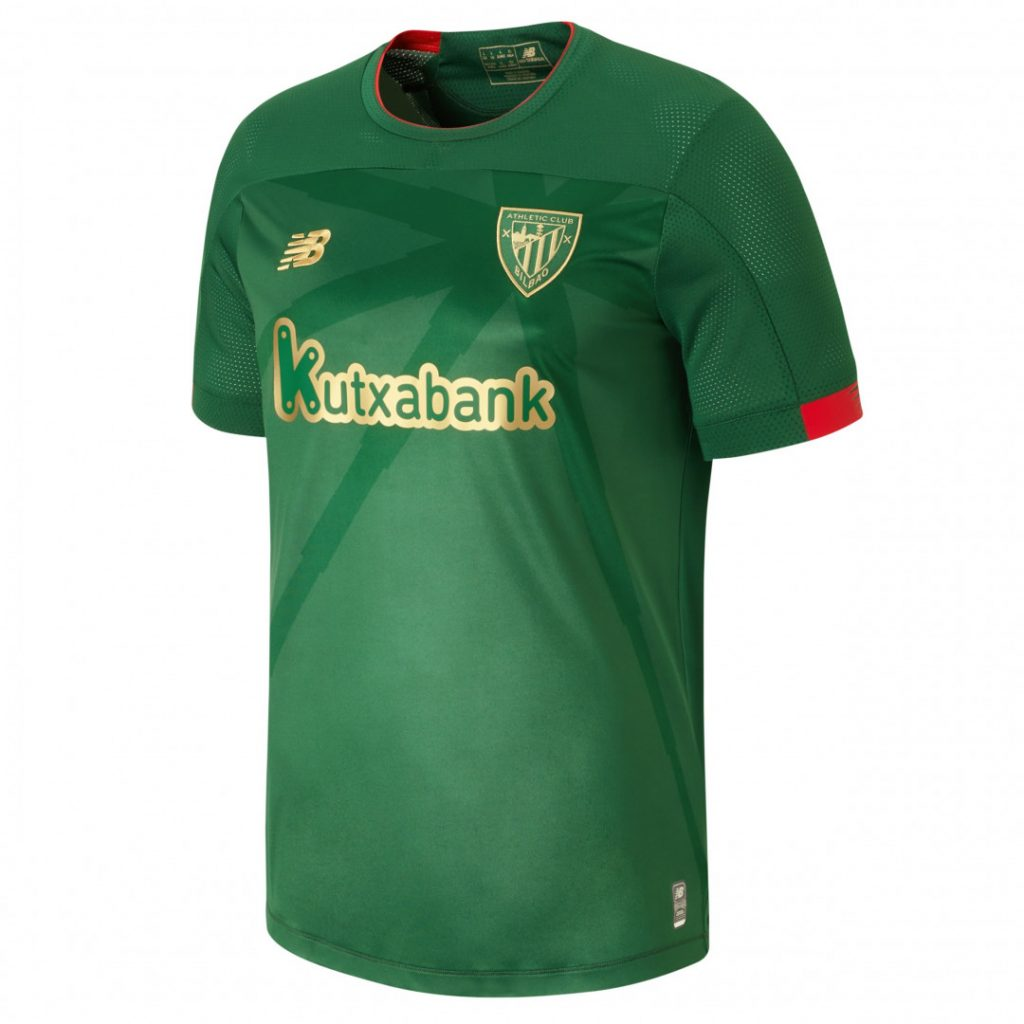 maillot-exterieur-athletic-bilbao-2019-2020-new-balance