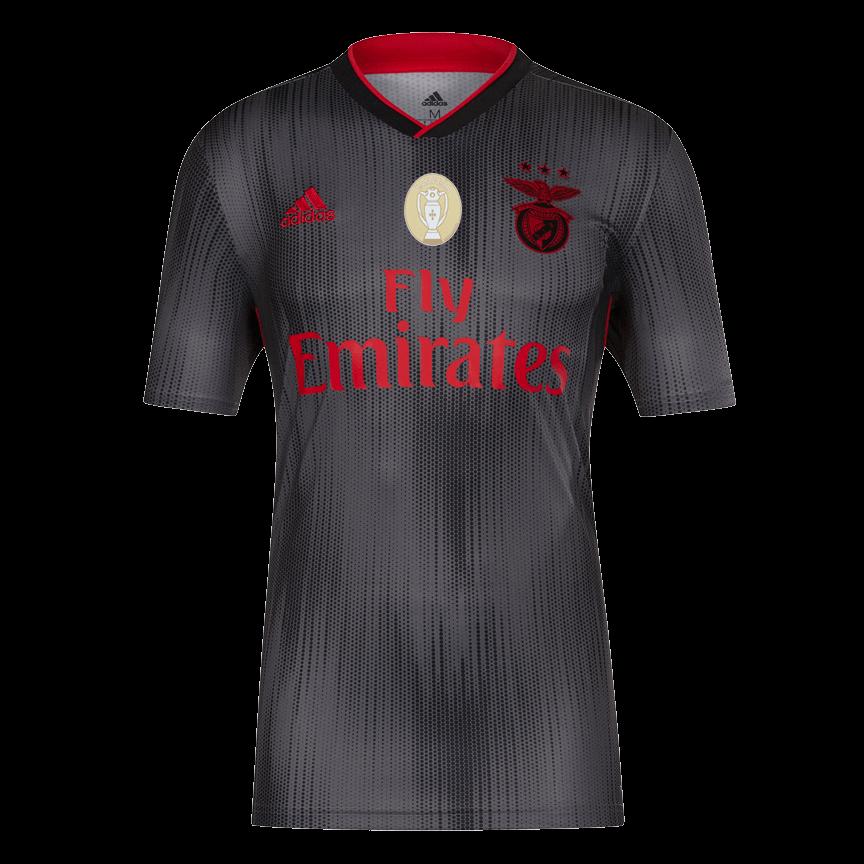 maillot-exterieur-benfica-lisbonne-2019-2020-adidas-1