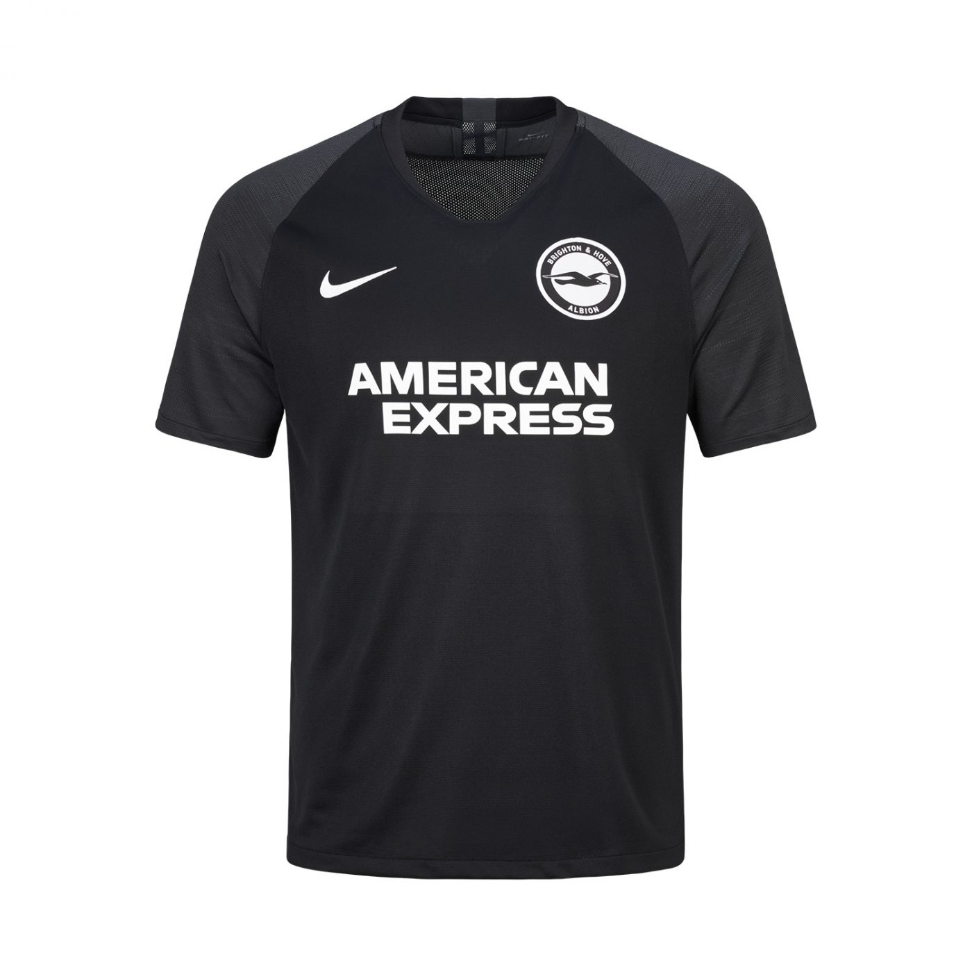 maillot-exterieur-brighton-and-hove-albion-2019-2020-nike