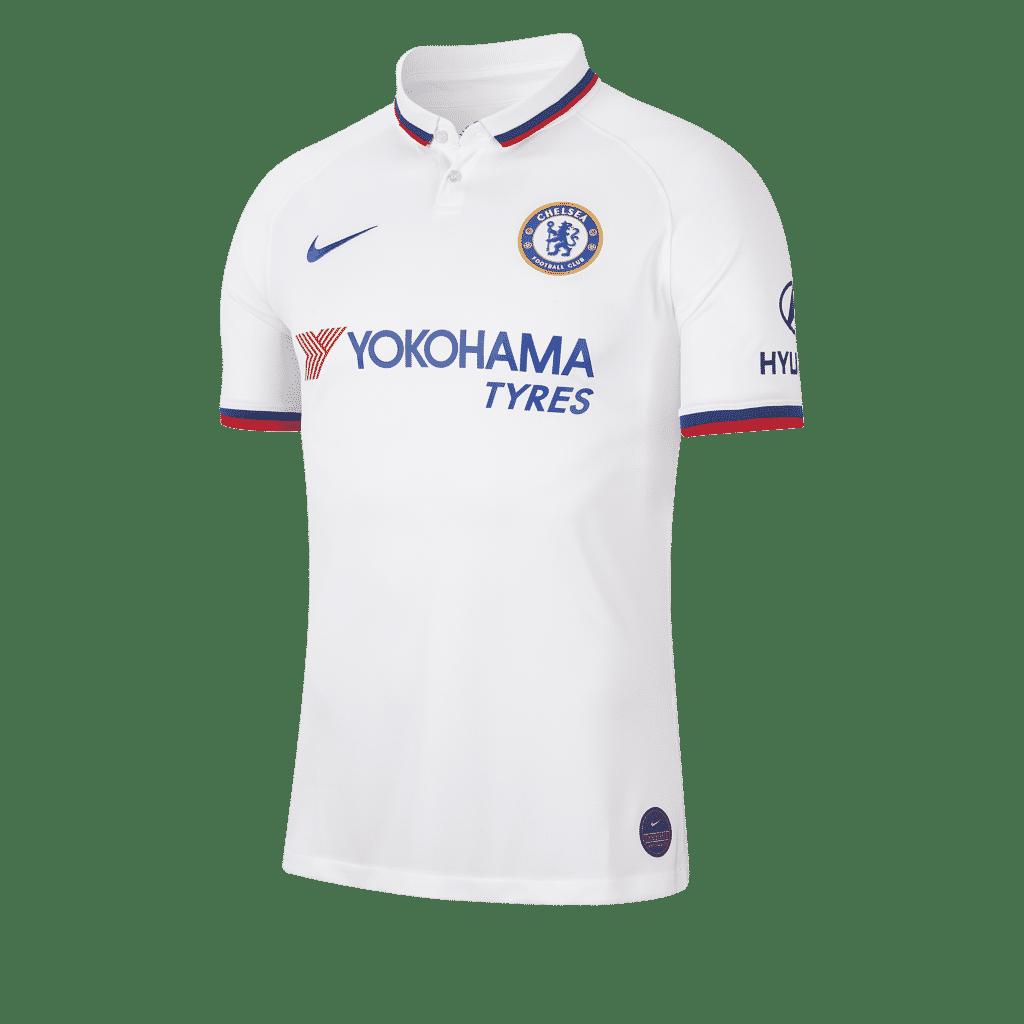 maillot-exterieur-chelsea-2019-2020-nike-7