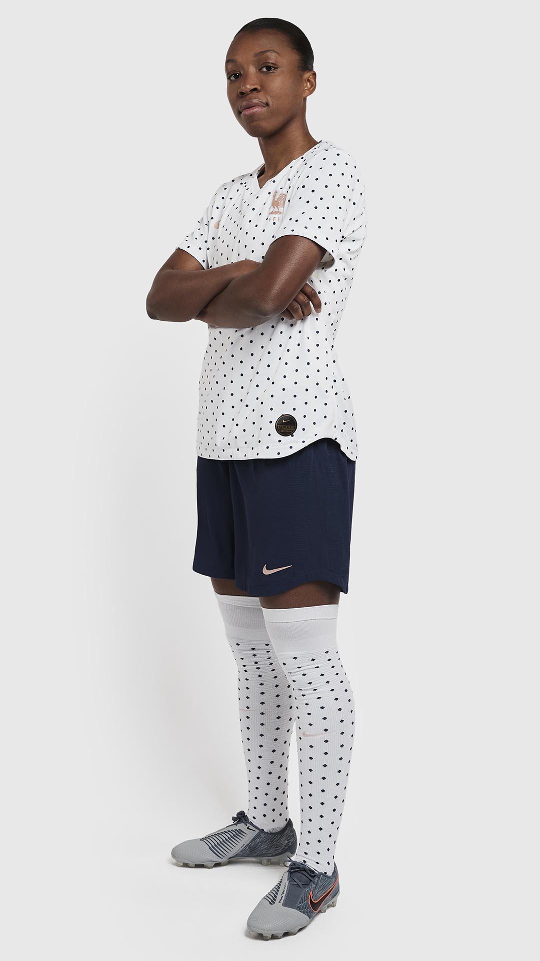 maillot-exterieur-equipe-de-france-feminine-coupe-du-monde-2019