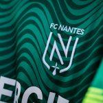 Macron, nouvel équipementier officiel du FC Nantes