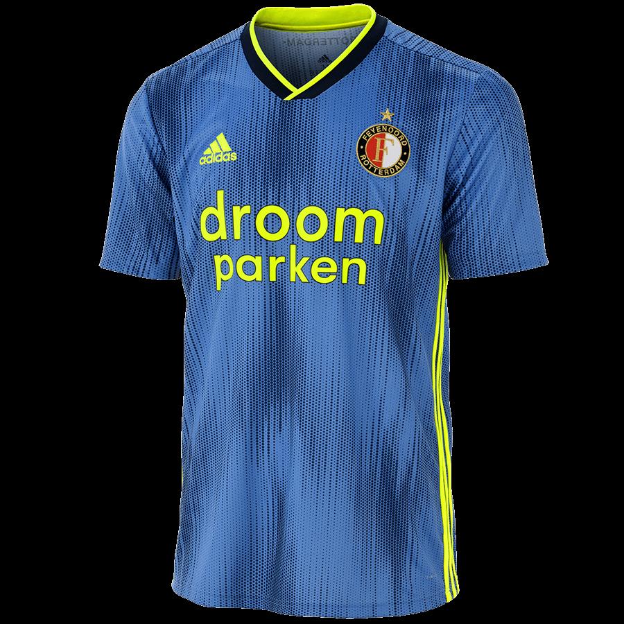 maillot-exterieur-feyenoord-2019-2020-adidas