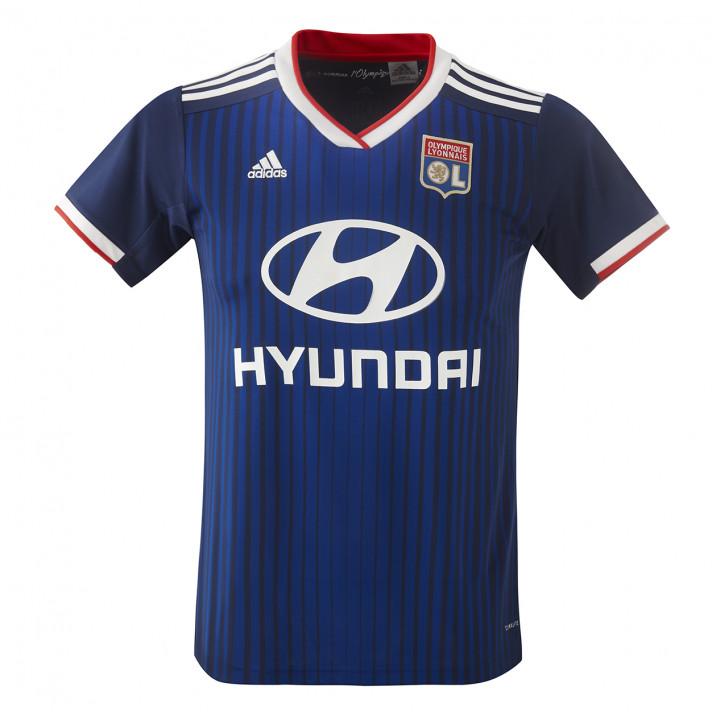 maillot-exterieur-olymoique-lyonnais-ol-2019-2020-adidas
