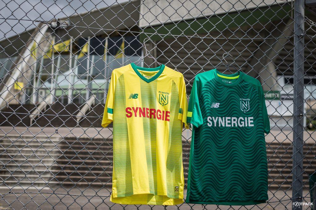 maillot-fc-nantes-2019-2020-new-balance-footpack-1