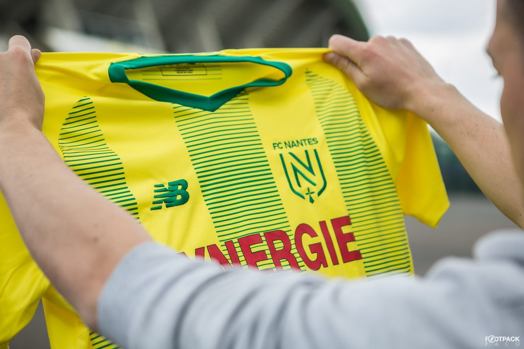 maillot-fc-nantes-domicile-2019-2020-new-balance-1