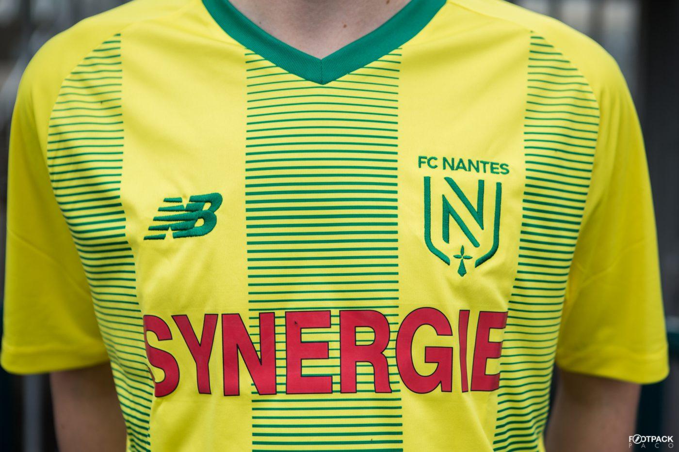 maillot-fc-nantes-domicile-2019-2020-new-balance-10
