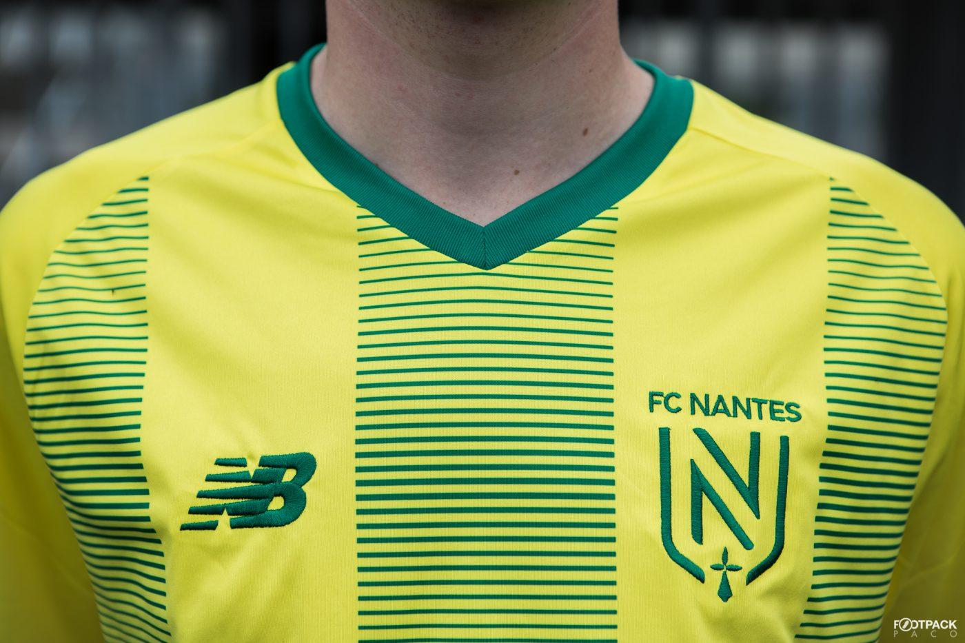 maillot-fc-nantes-domicile-2019-2020-new-balance-11