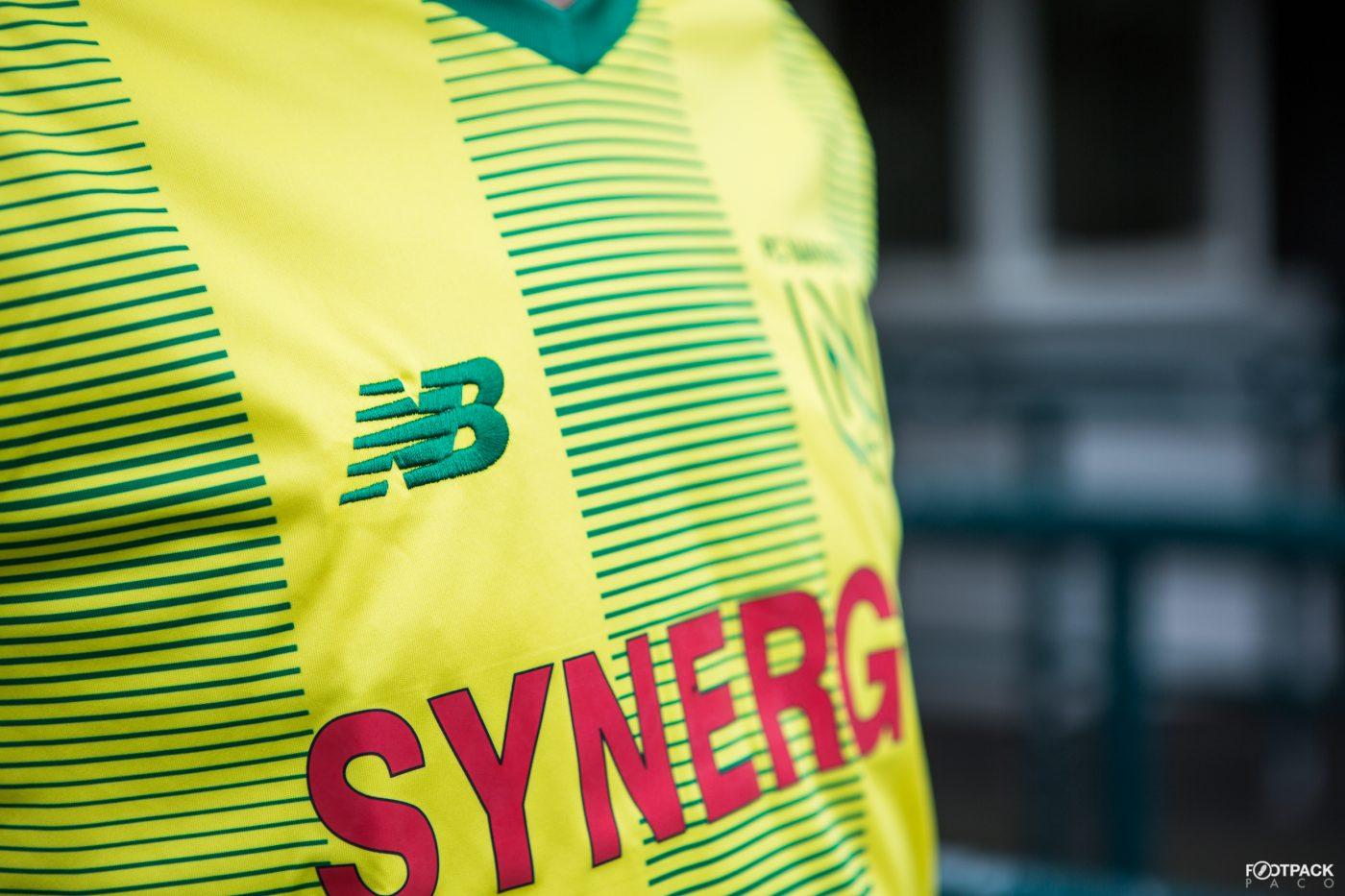 maillot-fc-nantes-domicile-2019-2020-new-balance-6