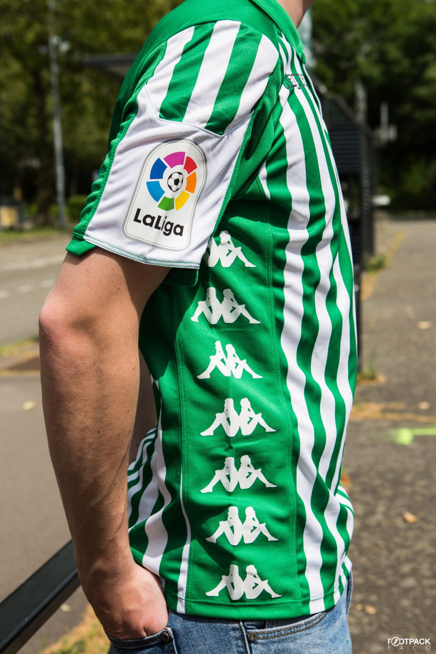maillot-football-kappa-betis-seville-saison-2019-2020-footpack-mai-2019-2