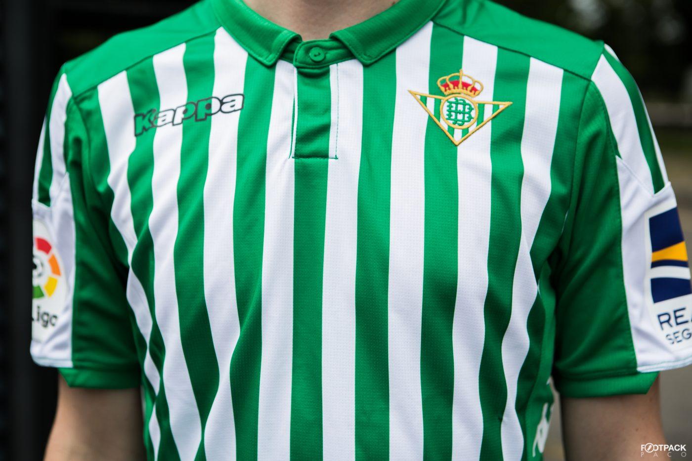 maillot-football-kappa-betis-seville-saison-2019-2020-footpack-mai-2019-4