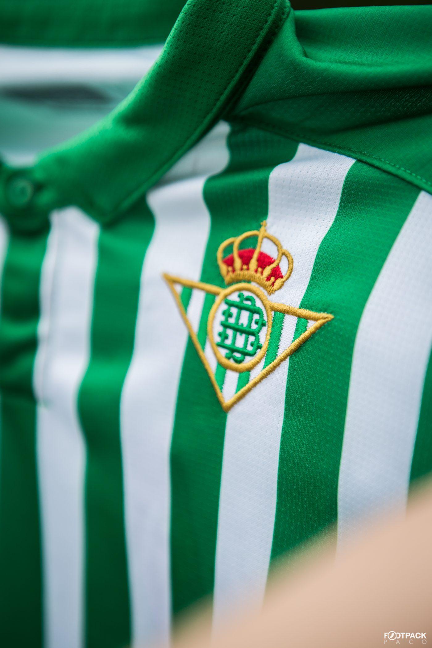 maillot-football-kappa-betis-seville-saison-2019-2020-footpack-mai-2019-5