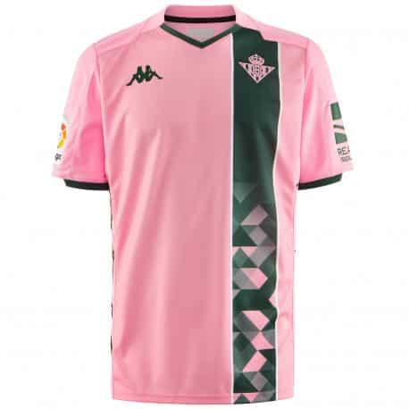 maillot-football-kappa-real-betis-seville-third-2019-2020-footpack-1