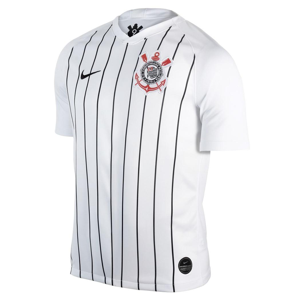 maillot-football-nike-corinthians-2019-2020-mai-2019-1