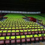 Le club d'Huddersfield offre un maillot extérieur à ses fans en déplacement