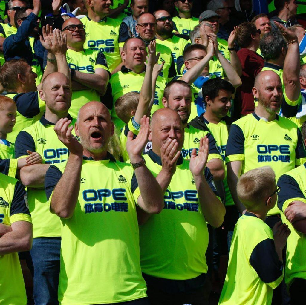 maillot-huddersfield-town-exterieur-cadeau-southampton-2