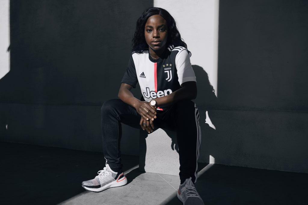maillot-juventus-turin-2019-2020-adidas-1