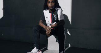 Image de l'article Tous les maillots de la Serie A de la saison 2019-2020