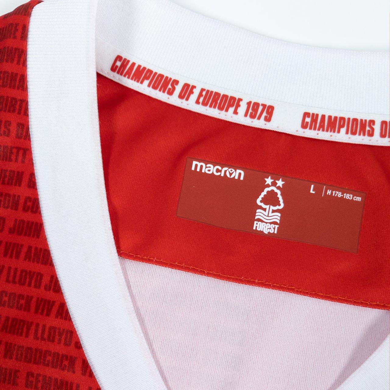 maillot-macron-nottingham-forest-40-ans-victoire-ligue-des-champions-5