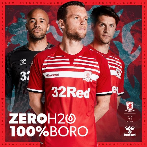 maillot-middelsbrough-hummel-zhero-h20