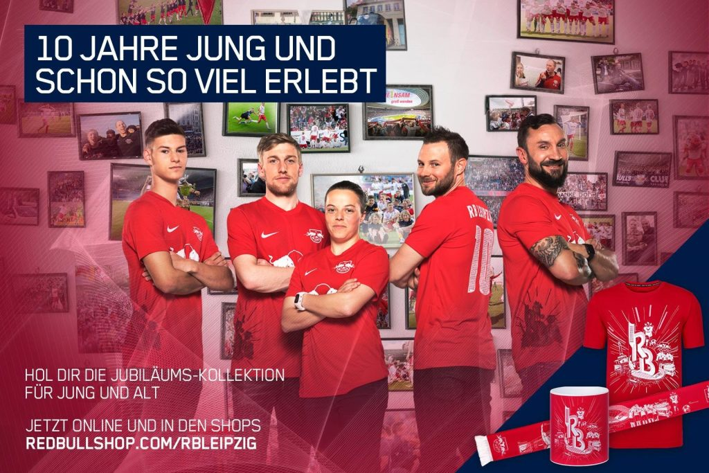 maillot-special-rb-leipzig-10-ans