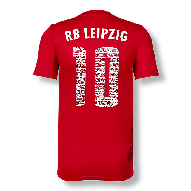 maillot-special-rb-leipzig-10-ans-2
