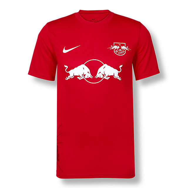 maillot-special-rb-leipzig-10-ans-3