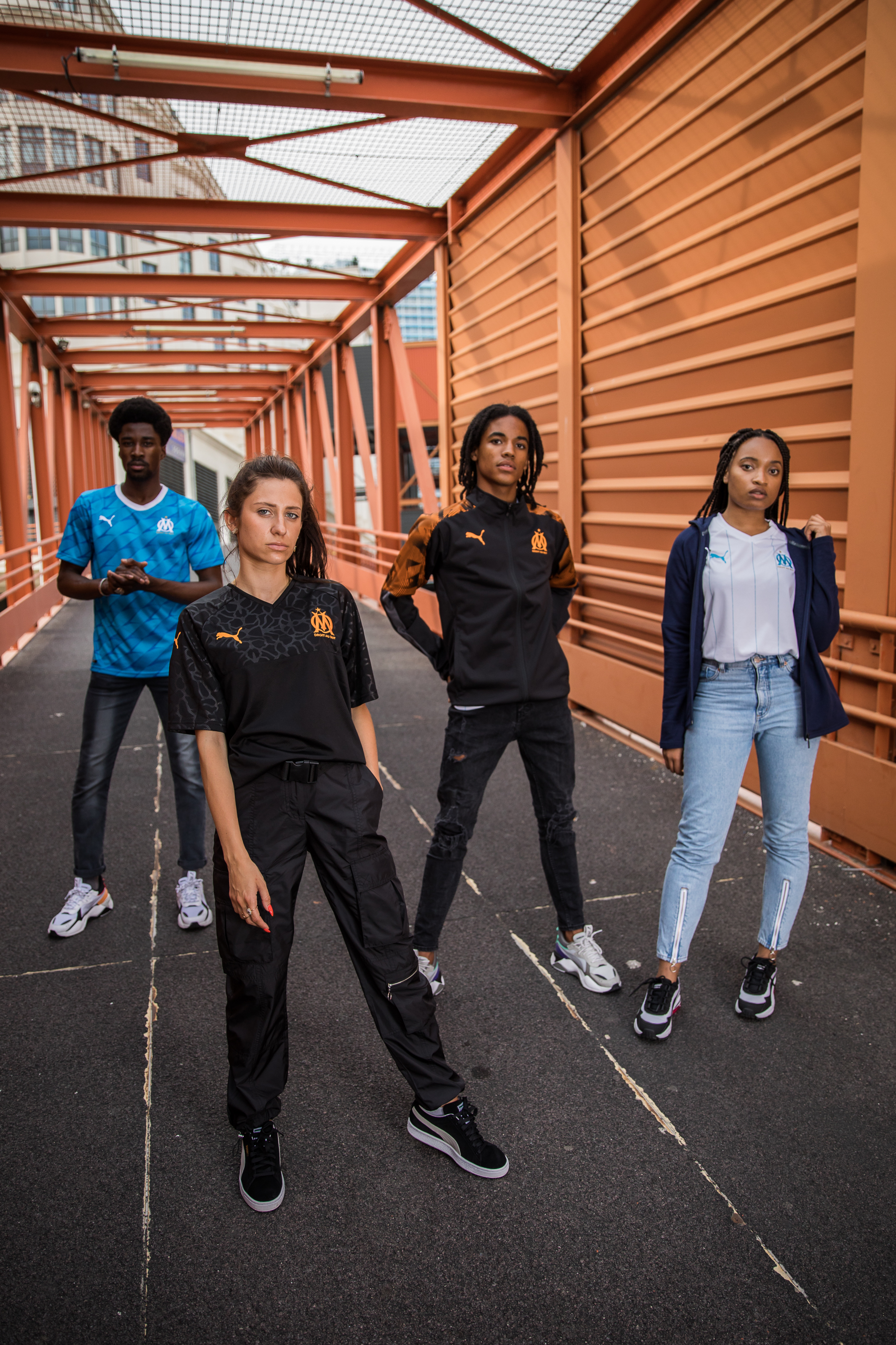 maillots-olympique-de-marseille-2019-2020-puma-6