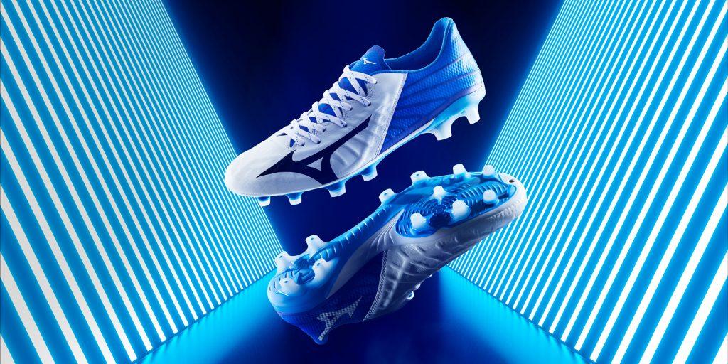 mizuno-rebula-3-chaussures-football