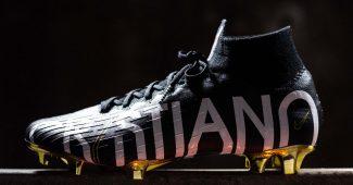 Image de l'article La Nike Mercurial Superfly CR7 bientôt en vente en édition limitée