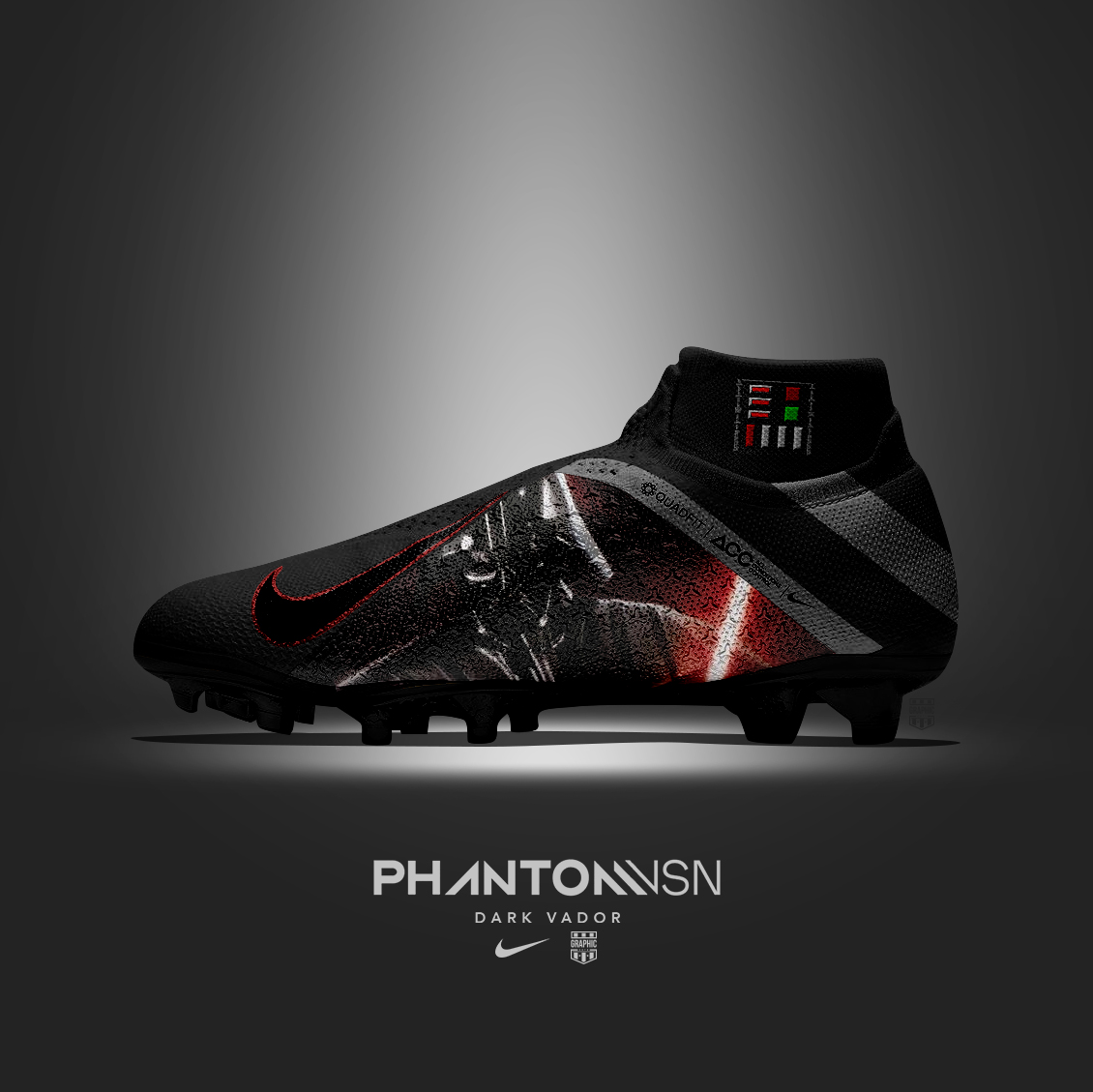 nike-phantom-vision-7eme-art-graphic-united-dark-vador