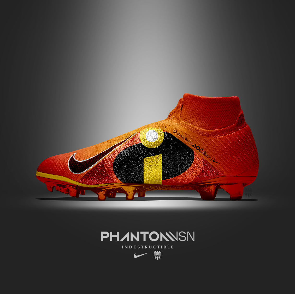 nike-phantom-vision-7eme-art-graphic-united-indestructible