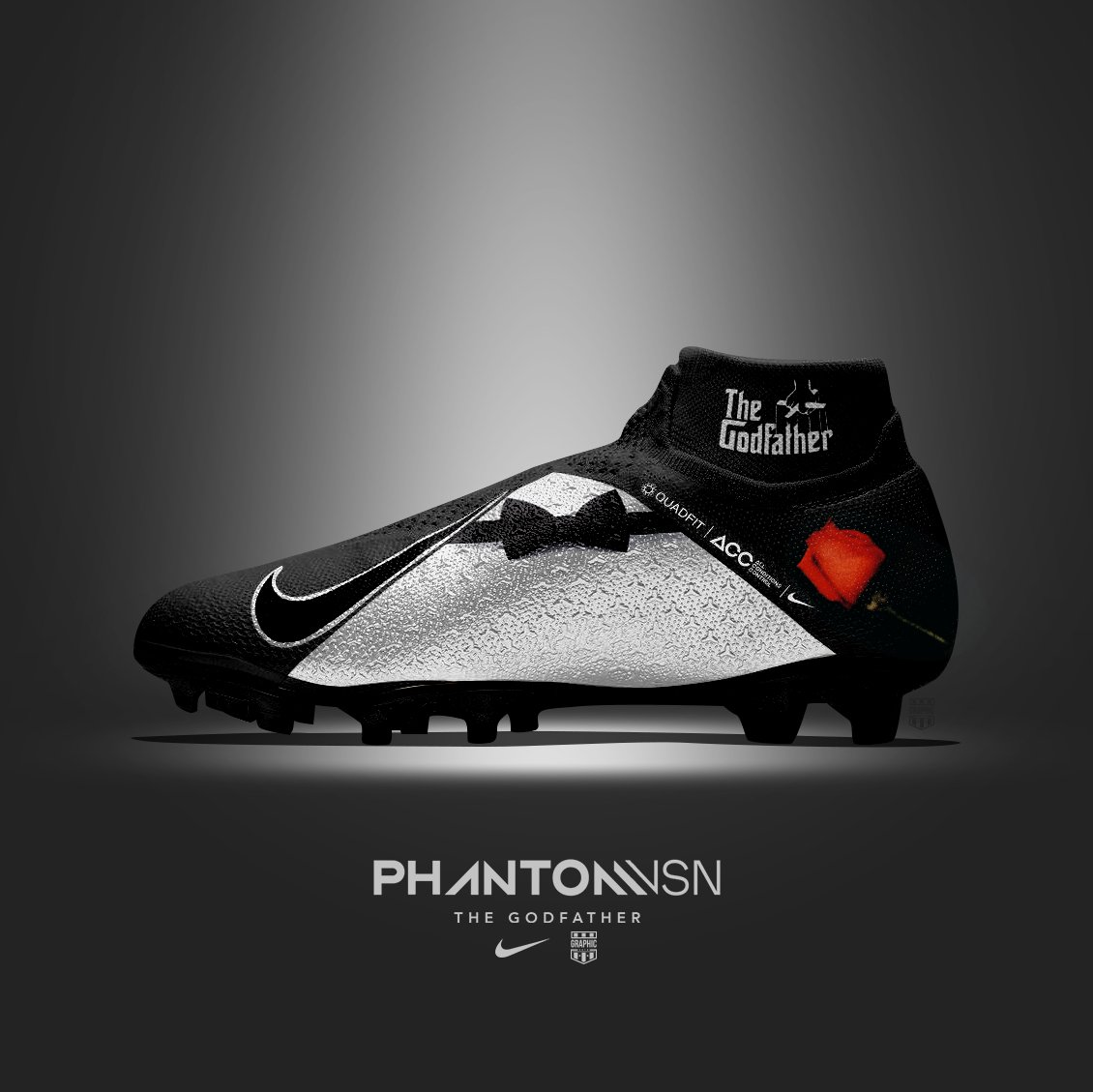 nike-phantom-vision-7eme-art-graphic-united-le-parrain