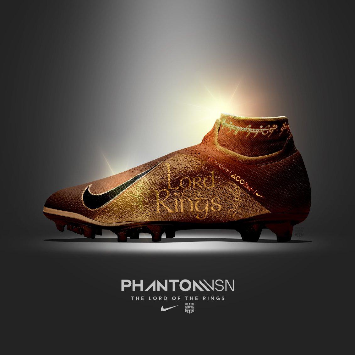 nike-phantom-vision-7eme-art-graphic-united-le-seigneur-des-anneaux